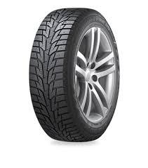 <b>Hankook Winter I</b>*cept IZ W606 Tires in Johnstown, PA | Carman's ...