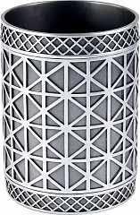 Дозатор <b>Avanti Eiffel Tower</b> купить в Москве — H2O-Market.ru