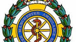 North West Ambulance Service NHS Trust searching for new chairperson