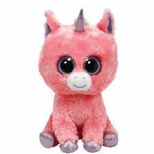 <b>Мягкие игрушки</b> - огромный выбор по лучшим ценам | eBay