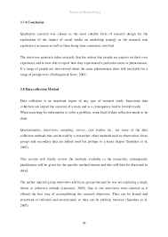 do primary research dissertation   do my essay for free Uol structure a dissertation
