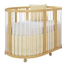 Стоит ли покупать <b>Кроватка Giovanni</b> TreeO 6 в 1 (трансформер ...