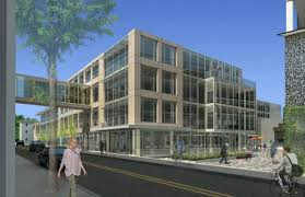 san franciscos divcowest will attempt what two previous developers failed to accomplish build new office and lab space in the heart of cambridges banker office space