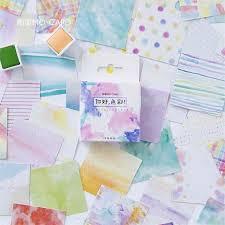 <b>Kawaii Pink Pig</b> Sticker Handmade <b>Diary</b> Stickers Decoration ...