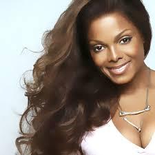 Bilheterias Esgotadas Para Nova Turnê de Janet Jackson - bilheterias-esgotadas-para-nova-turne-de-janet-jackson-13