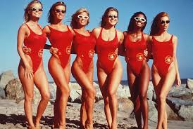 A <b>Brief</b> History of <b>Women's</b> Swimwear