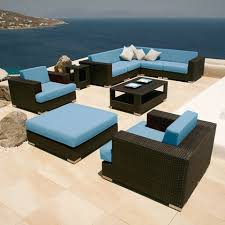 stone depot – patio furniture  shades