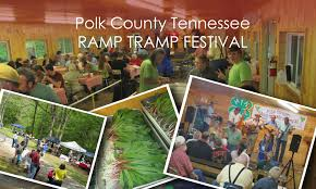 ramp tramp festival greasy creek h ramp tramp festival 19 22 2017