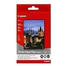 ≡ <b>Фотобумага CANON Photo Paper</b> Plus Semi-gloss SG-201 50л ...