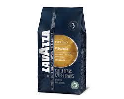 Зерновой кофе LavAzza | Купить <b>кофе в зернах Лавацца</b> в ...