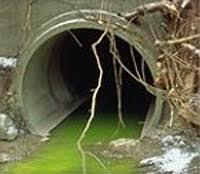 Image result for сточные воды