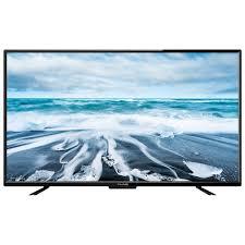 Характеристики модели <b>Телевизор Yuno ULM</b>-<b>39TC120</b> на ...