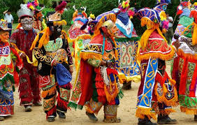 Image result for worlds images belize Dancers