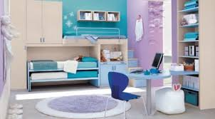 childrens bedroom furniture australia children bedroom furniture