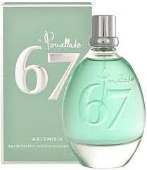 <b>Pomellato 67 Artemisia</b> Eau de Toilette Spray For Her, 30ml ...