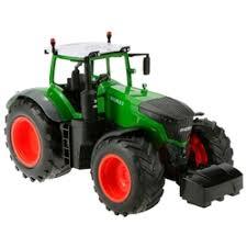 «<b>Трактор</b> Double Eagle 1 16» — Детские товары — купить на ...