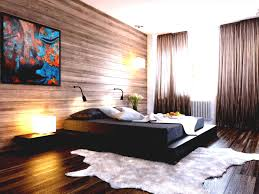 interior design bedroom best for bed fascinating modern minimalist home with wood plank paneling system low profile king wall mounted adjustable reading best lighting for bedroom