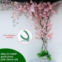 Find All China Products On Sale from luyue Official Store on ...