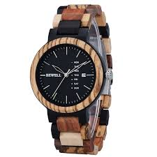 ZS To-BE-WELL <b>Watch</b> Store - Amazing prodcuts with exclusive ...