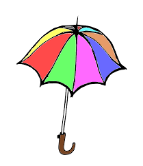 Image result for unbrella