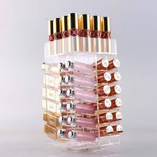 <b>Makeup Storage</b> Store - Amazing prodcuts with exclusive discounts ...