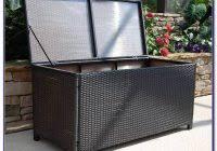 waterproof patio storage chest agio patio furniture covers