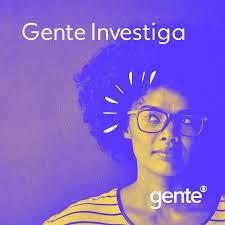 Gente Investiga