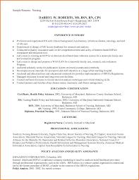 resume midwife resume midwife resume full size