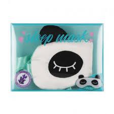 Beauty Tools - <b>Panda Sleep Mask</b> | Sephora