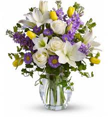 Image result for images of bouquets
