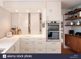 kitchen apartment free