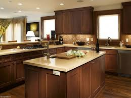 gel stain kitchen cabinets: shaker or java kitchen cabinets we ship everywhere rta easy for