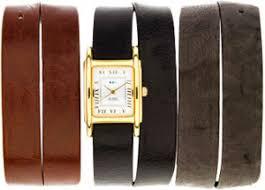 Наручные <b>часы La Mer</b> Collections (Ля Мер Коллекшен). Большой ...