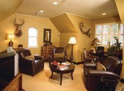 Home Plans   Bonus Rooms   House Plans and Morerustic bonus room  ViewthisPlan