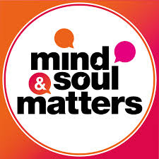 Mind and Soul Matters