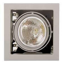 <b>Светильник</b> точечный встраиваемый Cardano <b>214117</b> купить в ...