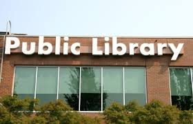 Image result for public libraries
