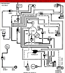 ford bronco stereo wiring diagram images ford f  ford ranger transfer case wiring diagram on