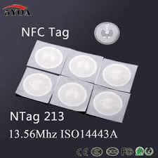 Online Shop for 6 nfc <b>Wholesale</b> with Best Price - 11.11_Double ...
