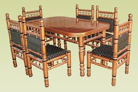 latest dining tables: dining room ideas latest designs of dining tables laminate dining tables white dining