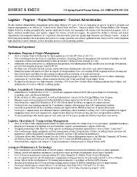 Sample Resume Professional Writers   Ersum net