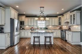kitchen paint colors with cream cabinets: cream colored cabinets kitchens pinterest bbaecdebaecfcba cream colored cabinets kitchens pinterest