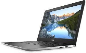 """<b>Ноутбук</b> 15.6"""" <b>Dell Inspiron 3582</b> в интернет-магазине OZON ..."""