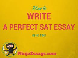 sat essay prompts hard  sat essay prompts hard