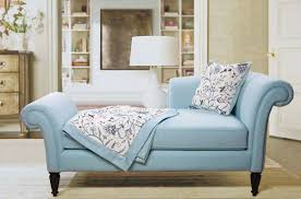 couch bedroom sofa: excellent small couches for bedrooms in addition to sofas