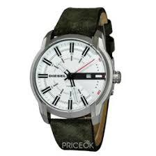 Купить <b>Diesel DZ1781</b> в Иркутске. Цены на Наручные <b>часы Diesel</b> ...