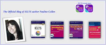 writing task sample essay ielts weekly pauline cullen ielts weekly pauline cullen