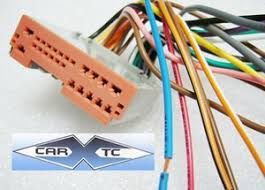 lincoln navigator stereo wiring diagram wiring diagrams and need wiring diagram for 1969 lincoln continental starter fixya