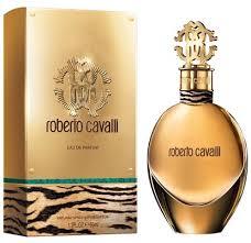 <b>Roberto</b> Cavalli — купить парфюмерию бренда с бесплатной ...