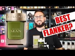 <b>Bvlgari Wood Essence</b> Cologne / Fragrance Review - YouTube